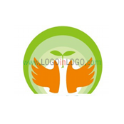 200 Leaf Logos to Increase Your Appetite ID: 20608