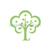 Super Creative Environmental-Green Logo Designs ID: 21705