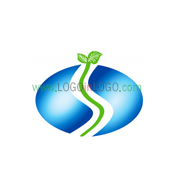 Super Creative Environmental-Green Logo Designs ID: 21495