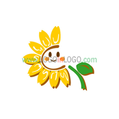 200 Leaf Logos to Increase Your Appetite ID: 20384