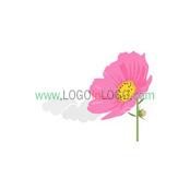 200+ Cool & Creative Flower Logo Design Inspirations ID: 20252