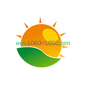200 Leaf Logos to Increase Your Appetite ID: 17871
