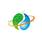 Super Creative Environmental-Green Logo Designs ID: 21842