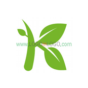 Super Creative Environmental-Green Logo Designs ID: 20279