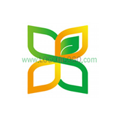 Super Creative Environmental-Green Logo Designs ID: 21753