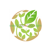 Super Creative Environmental-Green Logo Designs ID: 21699
