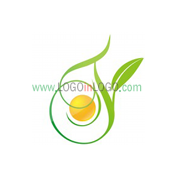 Super Creative Environmental-Green Logo Designs ID: 20023
