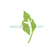 Super Creative Environmental-Green Logo Designs ID: 20274