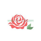 Super Creative Environmental-Green Logo Designs ID: 20265