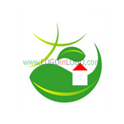 200 Leaf Logos to Increase Your Appetite ID: 21220