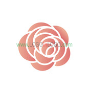 200+ Cool & Creative Flower Logo Design Inspirations ID: 20045