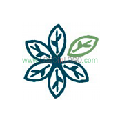 Super Creative Environmental-Green Logo Designs ID: 20060