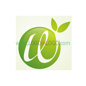 Super Creative Environmental-Green Logo Designs ID: 21660