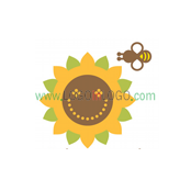 Super Creative Environmental-Green Logo Designs ID: 21823