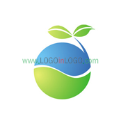 Super Creative Environmental-Green Logo Designs ID: 21570