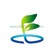 200 Leaf Logos to Increase Your Appetite ID: 21858