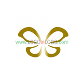 200 Leaf Logos to Increase Your Appetite ID: 20864