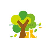 Super Creative Environmental-Green Logo Designs ID: 20039