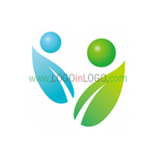 Super Creative Environmental-Green Logo Designs ID: 20248