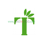 200 Leaf Logos to Increase Your Appetite ID: 20699