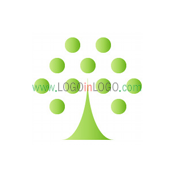 Super Creative Environmental-Green Logo Designs ID: 21733
