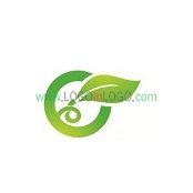 200 Leaf Logos to Increase Your Appetite ID: 20720