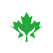 200 Leaf Logos to Increase Your Appetite ID: 21832