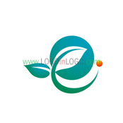 Super Creative Environmental-Green Logo Designs ID: 21826