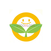 Super Creative Environmental-Green Logo Designs ID: 21747