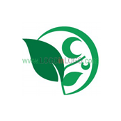 200 Leaf Logos to Increase Your Appetite ID: 20761
