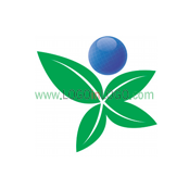 Super Creative Environmental-Green Logo Designs ID: 21731