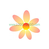 200 Leaf Logos to Increase Your Appetite ID: 20380