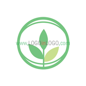 Super Creative Environmental-Green Logo Designs ID: 21666