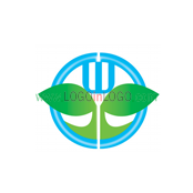 Super Creative Environmental-Green Logo Designs ID: 21866