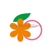 200+ Cool & Creative Flower Logo Design Inspirations ID: 20946