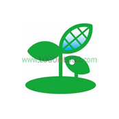 Super Creative Environmental-Green Logo Designs ID: 21818