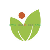 Super Creative Environmental-Green Logo Designs ID: 21750