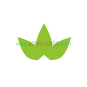 Super Creative Environmental-Green Logo Designs ID: 21510
