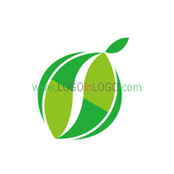 200 Leaf Logos to Increase Your Appetite ID: 20639
