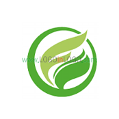 Super Creative Environmental-Green Logo Designs ID: 20215