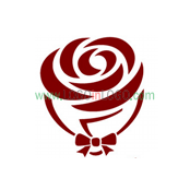 200 Leaf Logos to Increase Your Appetite ID: 20294