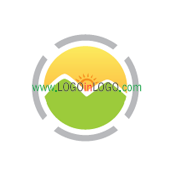 Super Creative Environmental-Green Logo Designs ID: 16784