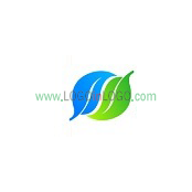 Super Creative Environmental-Green Logo Designs ID: 20207