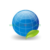 Super Creative Environmental-Green Logo Designs ID: 20055
