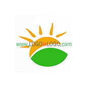 Super Creative Environmental-Green Logo Designs ID: 13590
