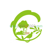 200 Leaf Logos to Increase Your Appetite ID: 21054