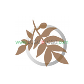 Super Creative Environmental-Green Logo Designs ID: 21713