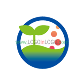 Super Creative Environmental-Green Logo Designs ID: 21797