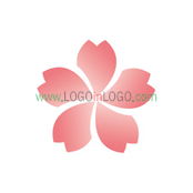 200+ Cool & Creative Flower Logo Design Inspirations ID: 21696