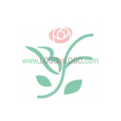 200 Leaf Logos to Increase Your Appetite ID: 20143